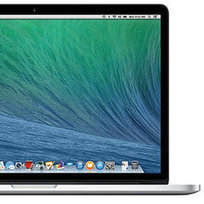10 Mac Productivity Tools That You Can't Live Without | Digital-News on Scoop.it today | Scoop.it