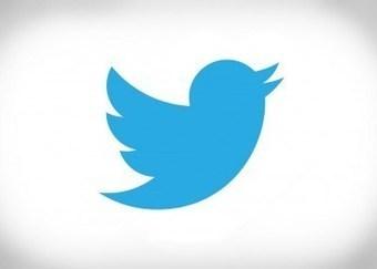 ¿Cómo darle a Twitter una utilidad académica? | Educación y redes sociales | Scoop.it