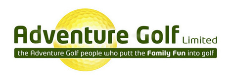 Another County will Enjoy 'Miami-Style' Adventure Golf | Golf News and Reviews | Scoop.it
