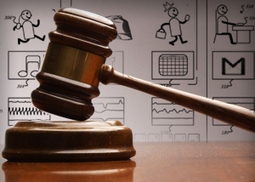 Lodsys drops patent lawsuit after Kaspersky Lab refuses to settle | Real Estate Plus+ Daily News | Scoop.it