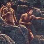 Neanderthals meet Homo sapiens | Archeology on the Net | Scoop.it