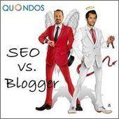 Lo siento, la he cagado - Marketing de Guerrilla en la Web 2.0 | innovación educativa | Scoop.it