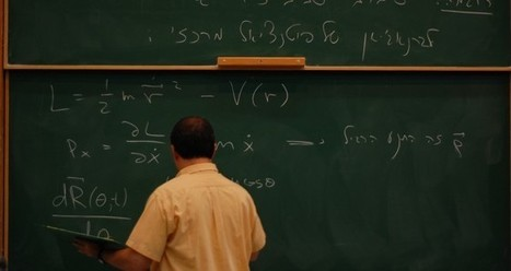 Cómo estudiar gratis en Harvard o Stanford desde casa - FayerWayer   TENDENCIAS EDUCATIVAS CONTEMPORANEAS EN EDUCACION PRIMARIA   Scoop.it