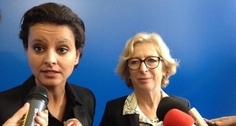 Rentrée universitaire. La pédagogie portée sur le devant de la scène | Enseignement Supérieur et Recherche en France | Scoop.it