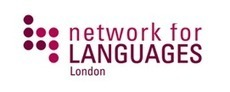 iPads in the languages classroom – Where do you start? « Network for Languages London | Unterricht: Englisch Deutsch Profiloberstufe+Sek I | Scoop.it