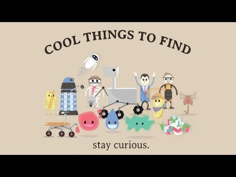 Cool Things to Find | Funny and Viral Photos | Scoop.it