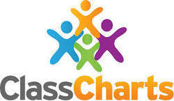 ClassCharts.com | Great Maths Teaching Ideas | BHS Ed Tech | Scoop.it
