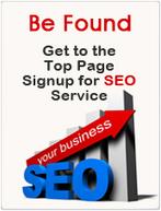 Best SEO Services | Best PPC Companies | Scoop.it