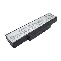 Asus A32-K72 | Asus A32-K72 Akku | laptop battery  www.laptop-battery.sg | Scoop.it