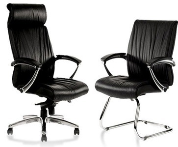 The Chair Doctor | Imperative Ergonomic Chairs for Offices | Scoop.it