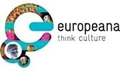 Europeana - Homepage | Digital Media & Society | Scoop.it