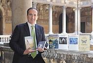 Tomat contro il boicottaggio «I libri non si proibiscono» - Corriere della Sera   Rogo di Libri a Venezia   Scoop.it