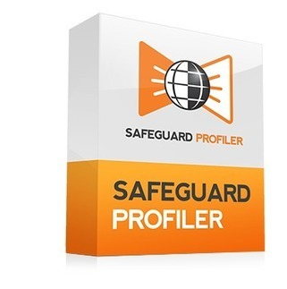 Visualize Layer of Protection Effectiveness | SafeGuard Profiler | Scoop.it