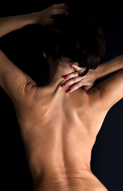 Lower Back Stretches and Lower Back Exercises for Lower Back Pain Relief | Health and mindfulness | Scoop.it