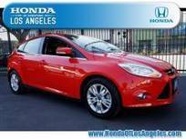 Used Cars in Los Angeles | Vehicle Selection | Scoop.it