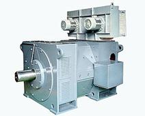 Dc motors|dc motors suppliers|dc motors suppliers in Chennai. | cromptonmotorsdealers | Scoop.it