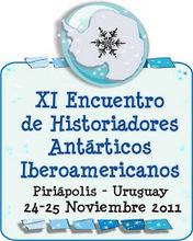 Encuentro de Historiadores Antárticos Latinoamericanos: SCAR ... | historia argentina | Scoop.it