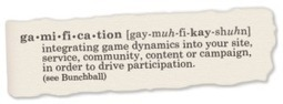 Gamification in Workplace Learning | Innovation in WPL | Scoop.it