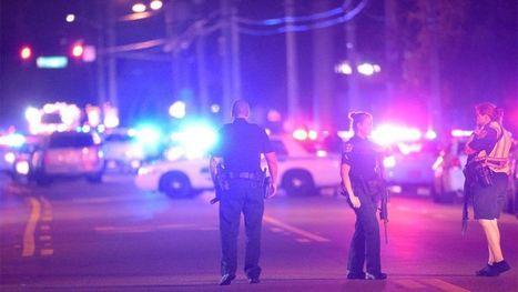 DOJ pressed on decision to drop Orlando gunman from terror list | Fox News | Criminal Justice in America | Scoop.it