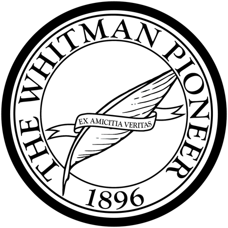 The Pioneer | Whitman news since 1896.  » Students Prepare for Direct Democracy | Peer2Politics | Scoop.it
