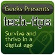 Crowd Funding - Do It Yourself – Geeks.com | The Comprehensive CrowdFunding Community TM | Scoop.it