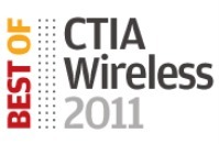 CTIA Case Studies: Transmedia Storytelling through Advanced Mobile Content | Transmedia: Storytelling for the Digital Age | Scoop.it