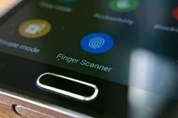 Los nuevos lectores biométricos también pueden ser engañados | Uso inteligente de las herramientas TIC | Scoop.it