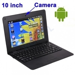 mini laptops for kid | Touch Screen Netbooks | Scoop.it