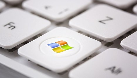 Privacy and Windows 10: What's in Your Settings? | Technology in Business Today | Scoop.it