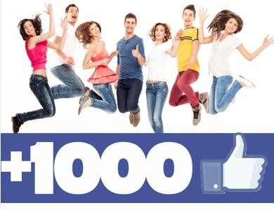 L'achat de Fans pour les opportunistes et les pragmatiques | Animer une communauté Facebook | Scoop.it