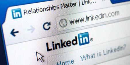 LinkedIn achète lynda.com pour 1,5 milliard de dollars | Toulouse networks | Scoop.it