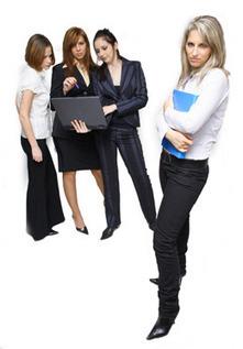 Mejora el clima laboral en tu empresa e incrementa la eficiencia | EmployerMarketing | Scoop.it