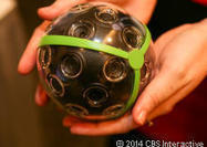 CES 2014: Startups steal the show | Technology and Innovation | Scoop.it