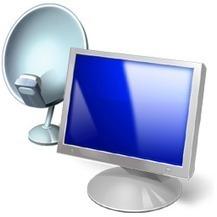 Le client RDC 8.0 est disponible pour Windows 7 SP1 et Windows Server 2008 R2 SP1 | LdS Innovation | Scoop.it