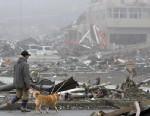 [Eng] Les japonais honnêtes rendent 78 Million $ en argent liquide trouvé dans les débris du tsunami | ABC News | Japon : séisme, tsunami & conséquences | Scoop.it
