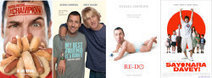 Divulgadas as sinopses e cartazes dos filmes dentro da comédia - Cinema em Cena | Cinema | Scoop.it