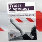 Traits d'agences #28 : focus sur le séminaire préparatoire de la 37ème (...) - aua/Toulouse | Actualités et Publications de l'ADEUPa, de ses partenaires  et du réseau des agences d'urbanisme | Scoop.it
