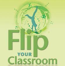 flippingtheclassroom.kennisnet.nl | D.I.P. Digital in Progress | Scoop.it