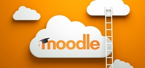 Moodle Mondays – Adding YouTube videos to your course | Moodling | Scoop.it