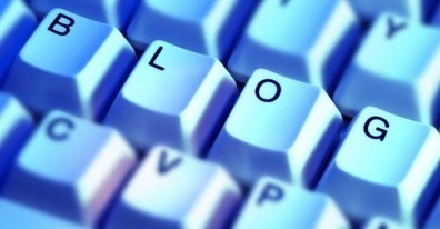 4 Free And Simple Blogging Platforms That Are NOT WordPress - Edudemic | APRENDIZAJE | Scoop.it