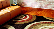 Rug- Give your home a new look | Edmonton Furniture | Scoop.it