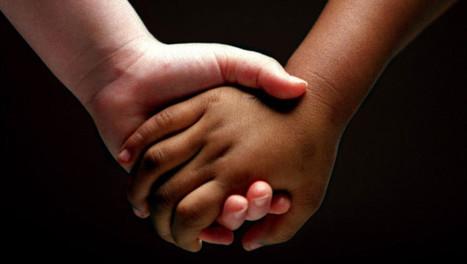 Un agent immobilier condamné pour discrimination ! Dites Non au #Racisme ! | agent immobilier | Scoop.it