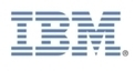 IBM Closes Acquisition of SoftLayer Technologies | IBM - Industry and Competition | Scoop.it