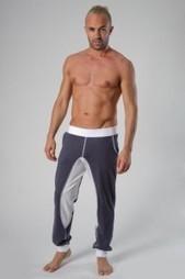GERONIMO 2014 : lingerie, maillot de bain et homewear pour homme | Maillots de bain Homme | Scoop.it