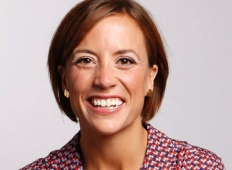 Twitter sales exec joins Change.org — which just hit 40M users - VentureBeat   Jobs in sales   Scoop.it