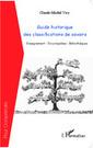 Guide historique des classifications de savoirs : enseignement, encyclopédies, bibliothèques / Claude-Michel Viry - L'association des professionnels de l'information et de la documentation | alexfromdijon | Scoop.it