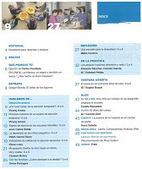 CREENA: Revistas de Educación Especial: Aula de infantil. nº 62. sep-oct 2011 | actualidad ya | Scoop.it