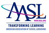 Future Ready Librarians - Future Ready Schools | School Library Advocacy | Scoop.it