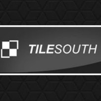 Tile South | The Best Tile Grout Repair in Alpharetta | Scoop.it