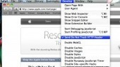 A Quick Guide to Private Browsing - iLibrarian | technologies | Scoop.it